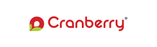 http://www.cranberry.cz/