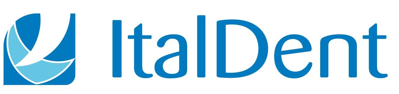 logo ItalDent