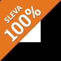 sale100