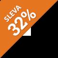 sale32