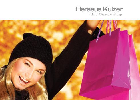 Heraeus Kulzer speciální nabídka pro laboratoře – PODZIM/ZIMA 2016