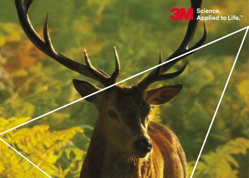 3M ESPE – Speciální nabídky pro podzim